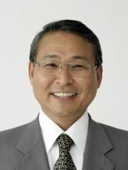 愛労連議長 榑松佐一